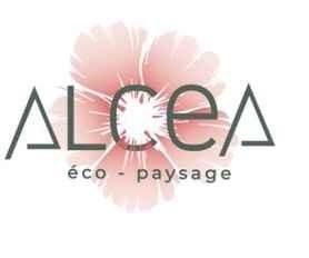 ALCEA Eco-paysage